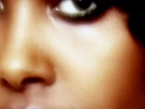Xxx Mp4 Kibs Rasta Diamond Thedawn New Hot Ethiopian Hip Hop Habesha Girl 3gp Sex