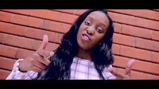 Rose Nasimiyu - I Feel Good (Official Video)