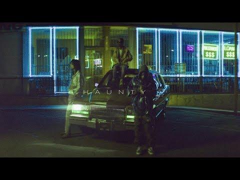 Xxx Mp4 Travis Scott X Trippie Redd X Drake Type Beat 2018 Haunty Prod By Hxxx 3gp Sex