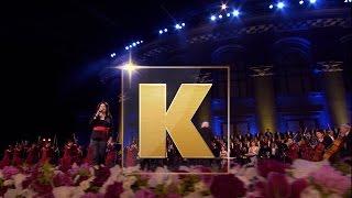 KOHAR - Miyasnutyan Shurjpar | ԳՈՀԱՐ - Միասնության Շուրջպար