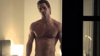 Gregg Homme Underwear Guilty Pleasure Gay Fantasy