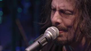 Richie Kotzen - Love Is Blind (Live Tokyo)