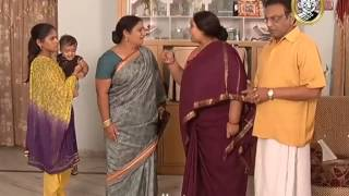 Devatha Episode 1051
