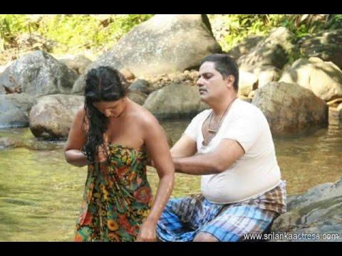 Xxx Mp4 Sri Lankan Actress Dulani Anuradha Hot Scence 3gp Sex