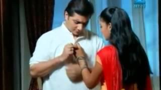 Vikram & Sugni Vm _ Chori Kiya Re Jiya