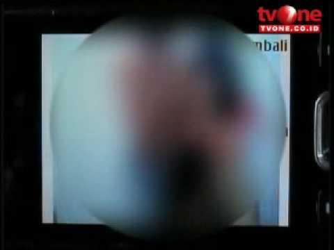 Video Pelecehan Seksual Beredar di Makassar
