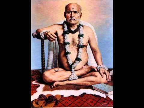 Gondavalekar Maharaj Aarti