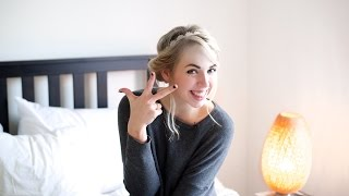 3 haarstijlen voor kort haar (een lob)