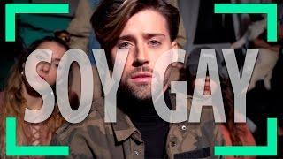 SOY GAY (ROAST YOURSELF CHALLENGE) | Uy Albert!