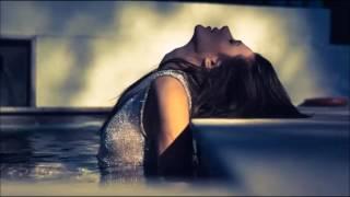 MHE - The Sounds Of Silence (Vijay Sofia Zlatko Remix)