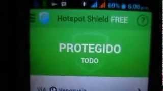 Truco/Hack de AppNana 100% probado funcionando 14/01/2015 Nanas ilimitadas.