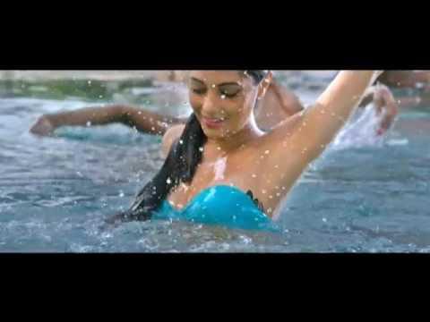 Xxx Mp4 Dark Chocolate 2016 Bengali Movie Trailer By Mahima Chaudhary Riya Sen HD 360p BDmusic99 Me 3gp Sex
