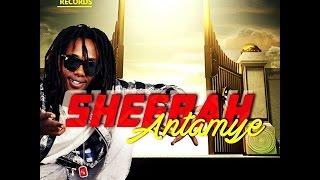 Sheebah Antamye by Feffe Bussi  New Ugandan Music 2016 Sandrigo Promotar