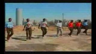 zimbabwe music - madube part 1