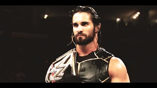 ● Seth Rollins ||  Centuries || Tribute Video 2015 ᴴᴰ ●