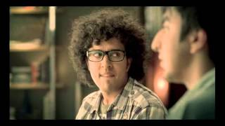 India - Eclairs -  CRICKET TV Commercial