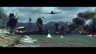 Перл Харбор Wishmaster HD 1080 / Nightwish Wishmaster Pearl Harbor HD 1080