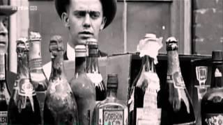 Prohibition   Eine amerikanische Erfahrung 2 v 5