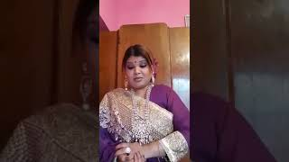 Cheap Thrills cover by Bangladeshi Women 😂 (funny version)