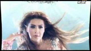 Nawal Al Zoghbi - Mona 3eneh Video Clip