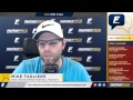 Download Video Download Live Week 15 Fantasy Football Q&A (2018) 3GP MP4 FLV
