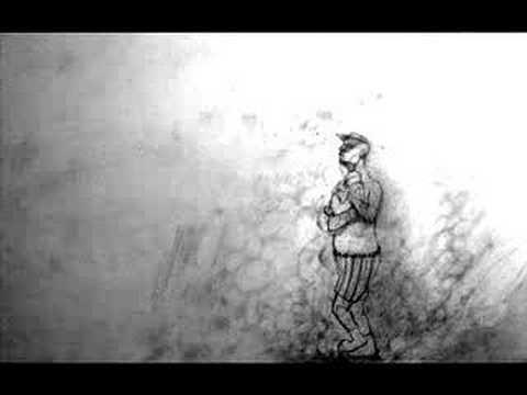 Xxx Mp4 Patrick Watson The Great Escape Official Video 3gp Sex