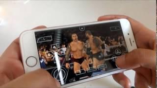 Como instalar e jogar PSP No iOS Grátis Sem  Jailbreak! 🎮