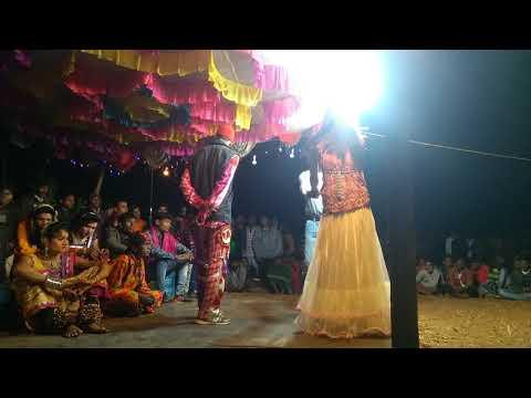 Xxx Mp4 Adivasi Rodali Raysing Mama Dance Party 12 11 2018 2 3gp Sex