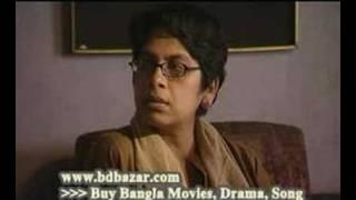 Movie ONTOR JATRA Directed by Tareque Masud