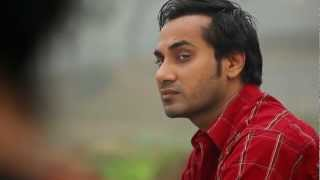 Je diN sithiR GOLPE siduR chilO nA [PROMOtional] - Bijoy Dibosh Special Drama--2012