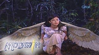 Mulawin: Full Episode 44