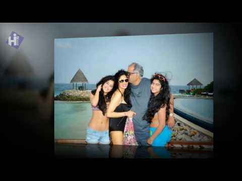 Xxx Mp4 Actress Sridevi Unseen Photos 3gp Sex