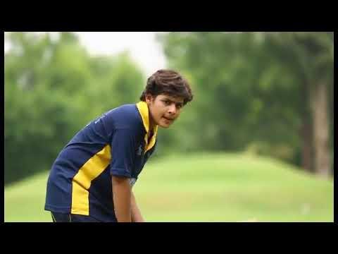 Xxx Mp4 Ball Veer Cricket Playe 3gp Sex