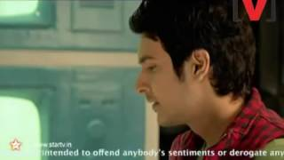 Yaroon dosti song from suvreen guggal