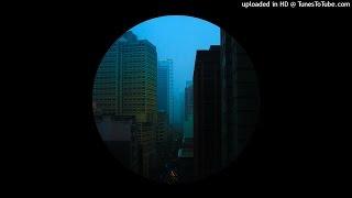 Immune - Murmur Of A Heart (ft. HKE)