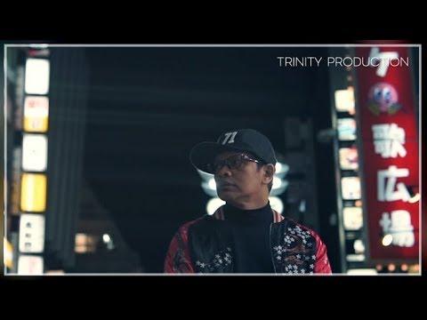 Armand Maulana - Tunggu Di Sana | Official Video Clip mp3