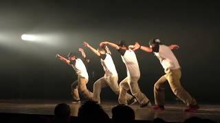 Angna Padharo Maharani DJ Song Dhol Pad Mix - YouTube