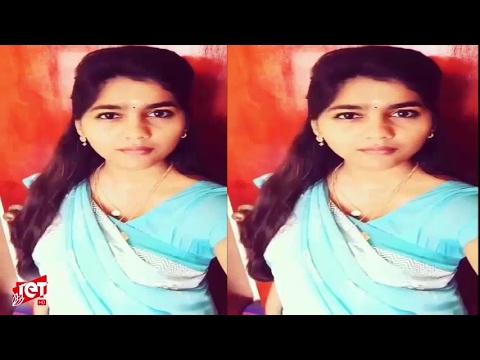 Top 10 Dubsmash 2017 by Tamil Cute Beautiful Girls Awesome must watch latest 2017