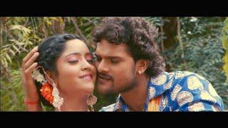 डूबते किरिनिया  Dubate Kiriniya -Khesari Lal Yadav - bhojpuri hot Songs 2015 - Chhapra Express