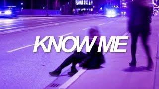 chase atlantic - know me // legendado