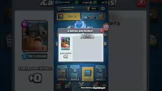 Clash lolal 4