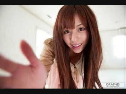 Xxx Mp4 Rina Rukawa Top Picture 3gp Sex