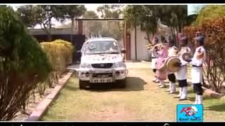 Santo Bangla Song  Sanai baje (সানাই বাঝে).mp4