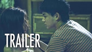 Backwater - OFFICIAL HD TRAILER - Shinji Aoyama Arthouse Drama