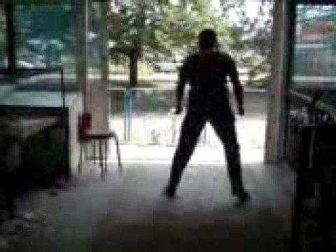 Xxx Mp4 Bbw Jump Inc 3gp Sex