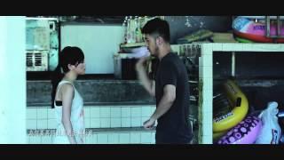 Download 許志安 Andy Hui - 情人甲 Official MV (第一回) - 官方完整版 [HD] 3Gp Mp4