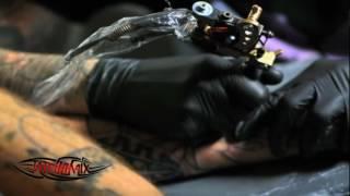 Tattoomix teaser 3