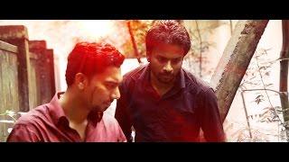 Best Action thriller Short Film -