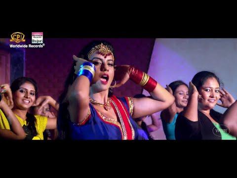 Xxx Mp4 Hamra Marad Chahi Horn Dabawewala Akshara Singh Hot Bhojpuri Song Pratigya 2 HD 3gp Sex