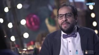 البلاتوه | وهم دول اشهر كام كدبة في التاريخ